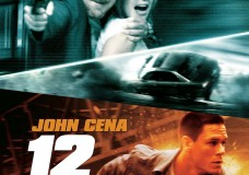 12 Rounds (2009) Tamil Dubbed Movie Online