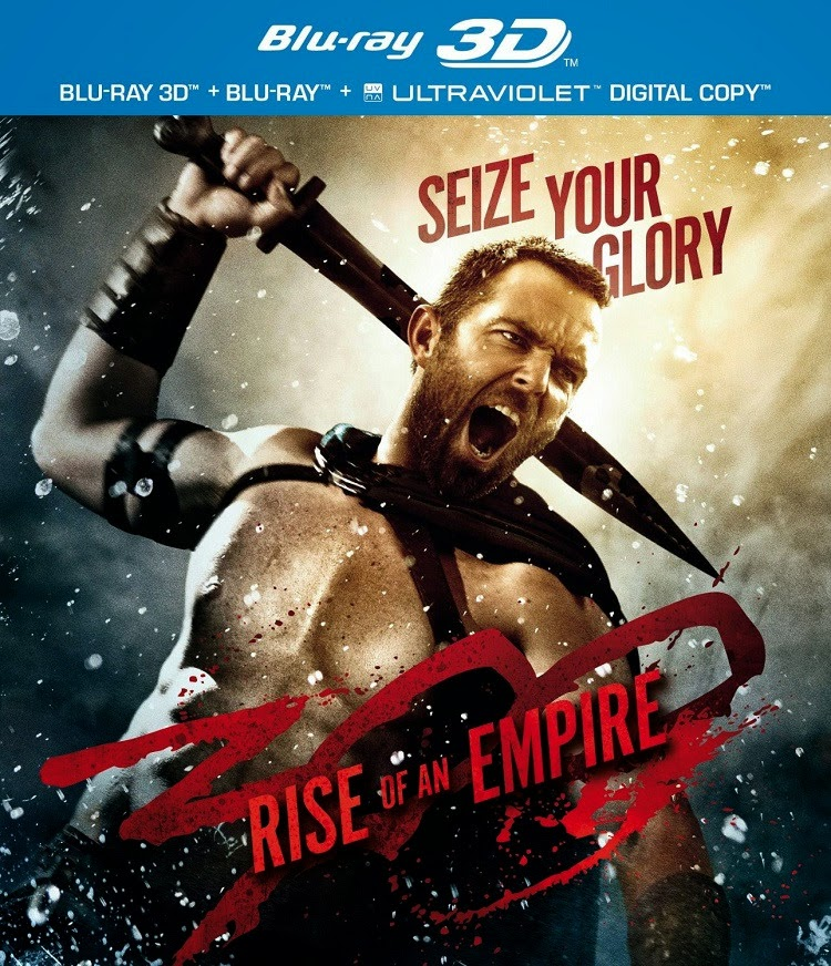 300: Rise of an Empire (2014) Tamil Dubbed Movie HD 720p Watch Online