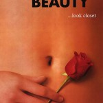 American Beauty (1999) Tamil Dubbed Movie HD 720p Watch Online