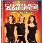 Charlie's Angels 2: Full Throttle (2003) Tamil Dubbed Movie HD 720p Watch Online