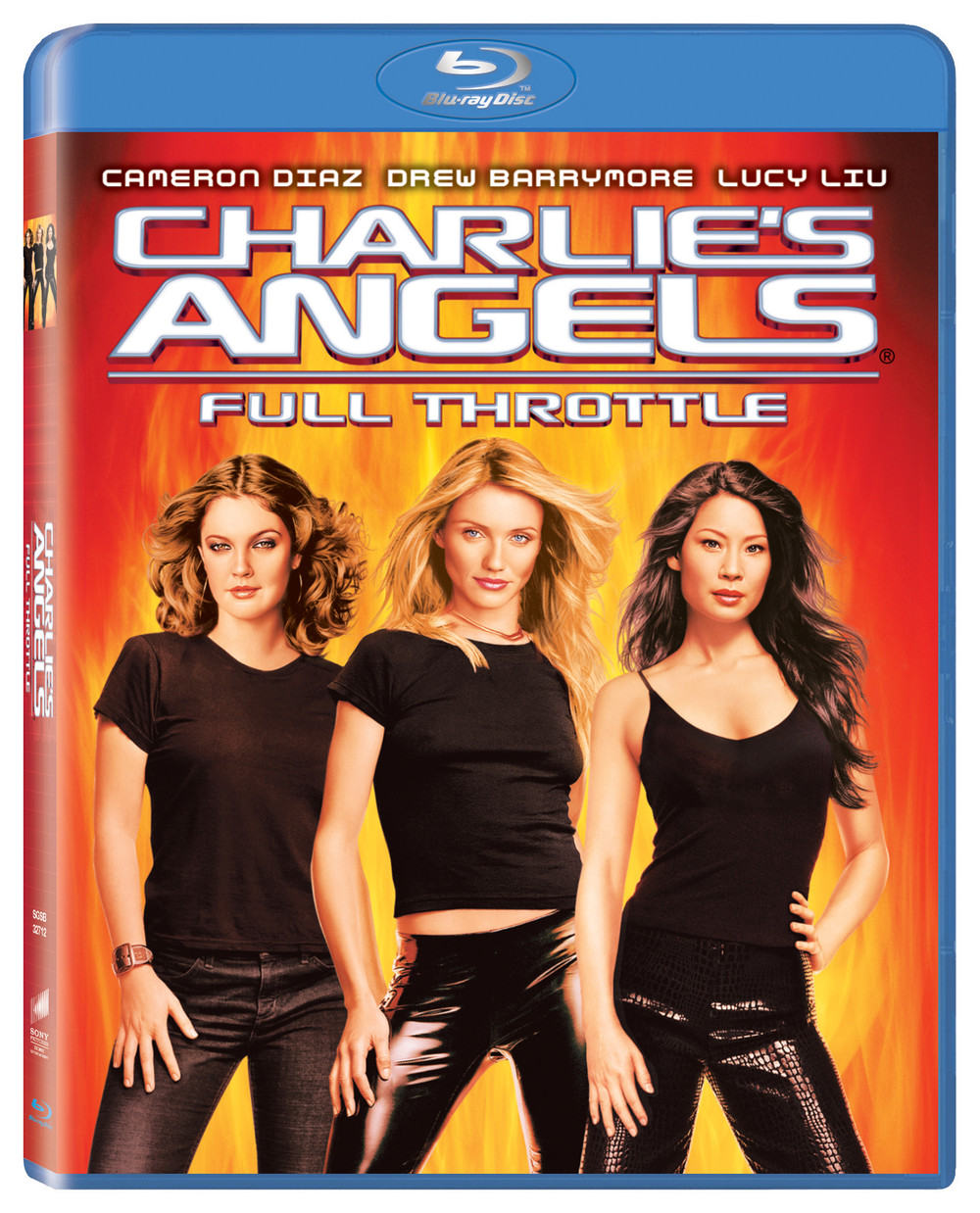 x men 2 2003 tamil dubbed movie hd 720p watch online charlie s angels 2 full throttle 2003 tamil dubbed movie hd 720p watch online