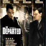 The Departed (2006) Watch Tamil Dubbed Movie Online