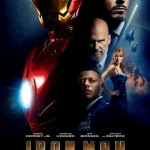 Iron Man 1 (2008) Watch Tamil Dubbed Movie Online