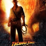 Indiana Jones And The Kingdom Of The Crystal Skull (2008) Tamil Dubbed Movie Watch Online