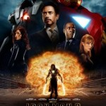 Iron Man 2 (2010) Tamil Dubbed Movie Watch Online
