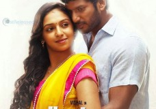 Naan Sigappu Manithan (2014) DVDRip Tamil Movie Watch Online