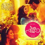 Raja Rani (2013) HD 720p Tamil Movie Watch Online