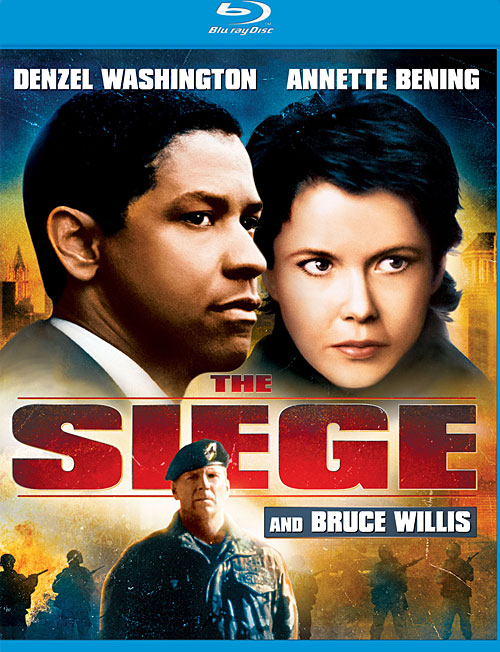 The Siege (1998) Tamil Dubbed Movie Watch Online