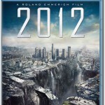2012 (2009) Tamil Dubbed Movie HD 720p Watch Online