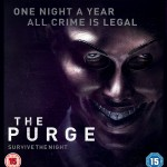 The Purge (2013) Tamil Dubbed Movie BRRip Watch Online