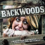 Backwoods (2008) Tamil Dubbed Movie BRRip Watch Online
