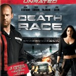 Death Race (2008) Tamil Dubbed Movie HD 720p Watch Online