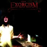 The Exorcism Of Emily Rose (2005) Tamil Dubbed BRRip Movie Watch Online