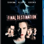 Final Destination 1 (2000) Tamil Dubbed Movie HD 720p Watch Online