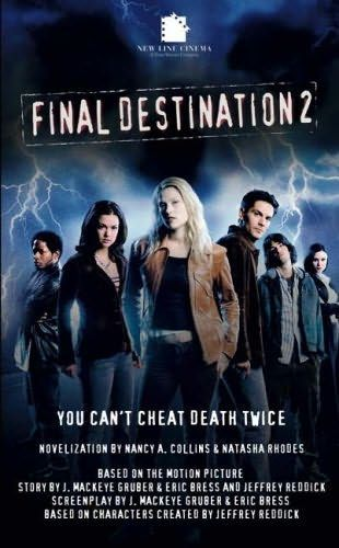 Final Destination 2 (2003) Tamil Dubbed Movie HD 720p Watch Online
