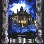 The Haunted Mansion (2003) Watch Tamil Dubbed Movie Online