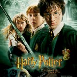 Harry Potter and the Chamber of Secrets (2002) Tamil Dubbed Movie HD 720p Watch Online