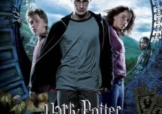 Harry Potter and the Prisoner of Azkaban (2004) Tamil Dubbed Movie HD 720p Watch Online