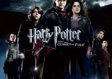 Harry Potter and the Goblet of Fire (2005) Tamil Dubbed Movie HD 720p Watch Online