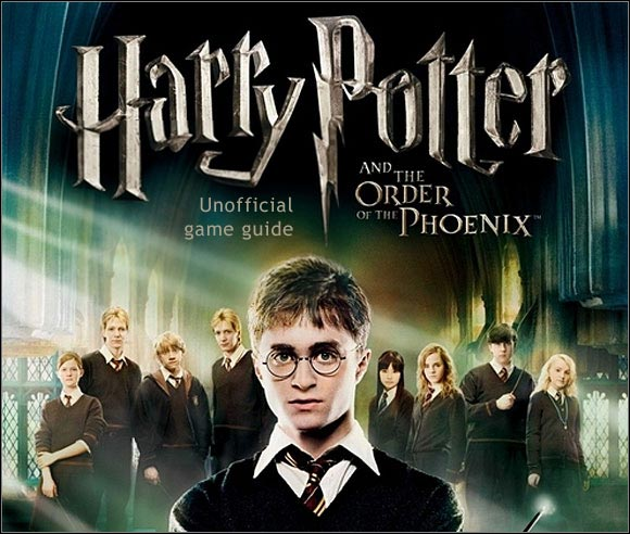 Harry Potter and the Order of the Phoenix (2007) Tamil Dubbed Movie HD 720p Watch Online