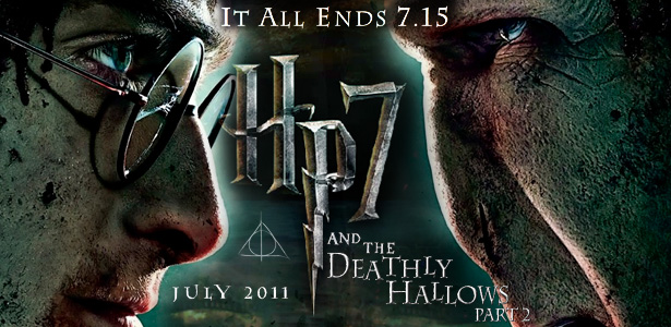 Harry Potter and the Deathly Hallows: Part 2 (2011) Tamil Dubbed Movie HD 720p Watch Online