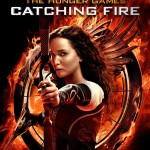 The Hunger Games Catching Fire (2013) Tamil Dubbed Movie HD 720p Watch Online