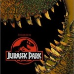 Jurassic Park 1 (1993) Tamil Dubbed Movie HD 720p Watch Online