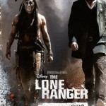 The Lone Ranger (2013) Tamil Dubbed Movie BRRip Watch Online