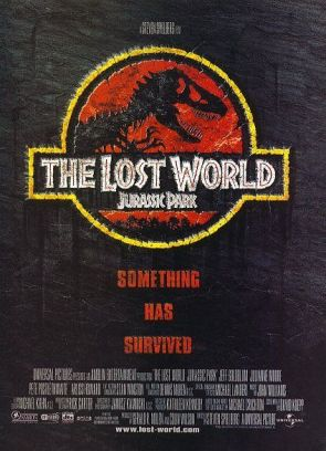 The Lost World Jurassic Park 2 (1997) Tamil Dubbed Movie HD 720p Watch Online