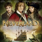 Neverland (2011) Tamil Dubbed Movie BRRip Watch Online