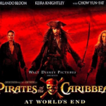Pirates of the Caribbean 3: At World's End (2007) Tamil Dubbed Movie HD 720p Watch Online