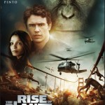 Rise Of The Planet Of The Apes (2011) Tamil Dubbed Movie HD 720p Watch Online