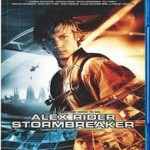Alex Rider Operation Storm Breaker (2006) BRRip Tamil Dubbed Movie Watch Online