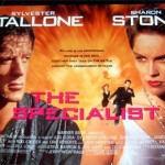 The Specialist (1994) Tamil Dubbed Movie BRRip Watch Online