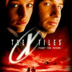 The X Files (1998) Tamil Dubbed Movie HD 720p Watch Online