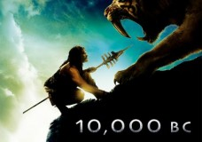 10,000 BC (2008) Tamil Dubbed Movie HD 720p Watch Online
