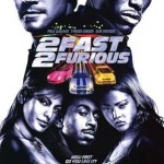 2 Fast 2 Furious (2003) Tamil Dubbed Movie HD 720p Watch Online