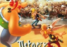 Asterix and the Vikings 3 (2006) Tamil Dubbed Movie HD 720p Watch Online