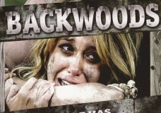 Backwoods (2008) Tamil Dubbed Movie HDRip Watch Online