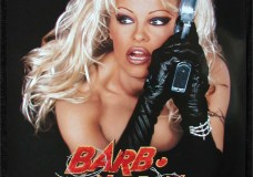 Barb Wire (1996) Tamil Dubbed Movie HD 720p Watch Online