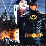 Batman (1989) Tamil Dubbed Movie HD 720p Watch Online