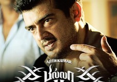 Billa 2 (2012) DVDRip Tamil Full Movie Watch Online