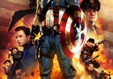 Captain America 1: The First Avenger (2011) Tamil Dubbed Movie HD 720p Watch Online
