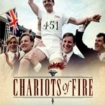 Chariots of Fire (1981) Tamil Dubbed Movie 720p Watch Online BRrip