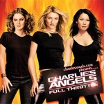 Charlies Angels 1 (2000) Tamil Dubbed Movie HD 720p Watch Online