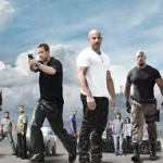 Fast Five (2011) Tamil Dubbed Movie HD 720p Watch Online