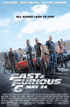 Fast and Furious 6 (2013) Tamil Dubbed Movie HD 720p Watch Online