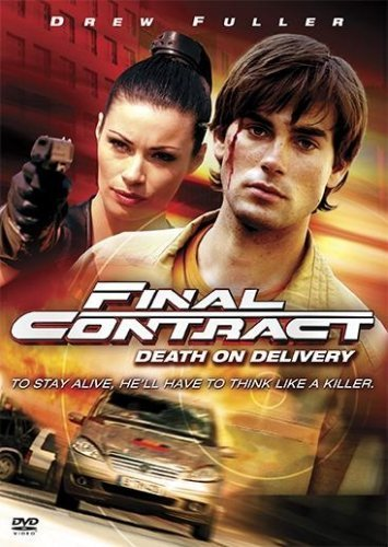 Final Contract Death on Delivery (2006) Tamil Dubbed Movie DVDRip Watch Online