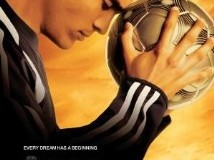 Goal! The Dream Begins (2005) Tamil Dubbed Movie HD 720p Watch Online