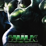 Hulk (2003) Tamil Dubbed Movie HD 720p Watch Online